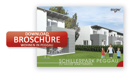 Broschüre Schillerpark - download