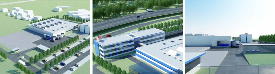 Industrie_Gewerbepark2