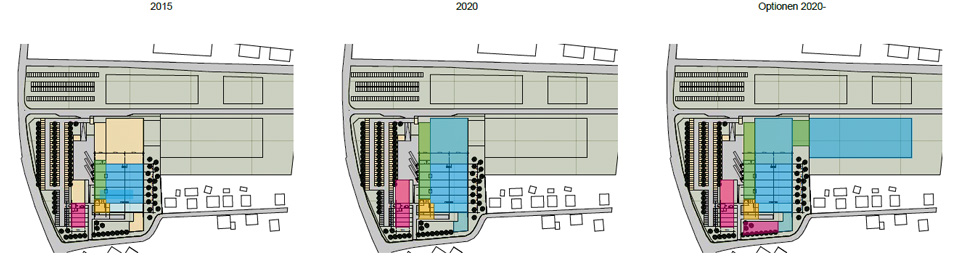 Industrie_Gewerbepark3