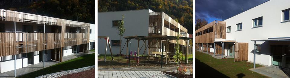 Schillerpark_alt1