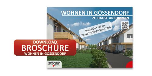 broschuere_download