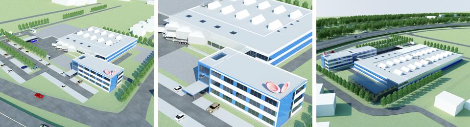 Industrie_Gewerbepark1