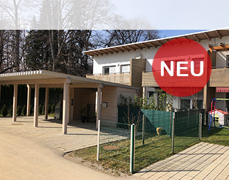 Schillerpark Peggau